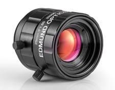 Edmund Optics 33-305