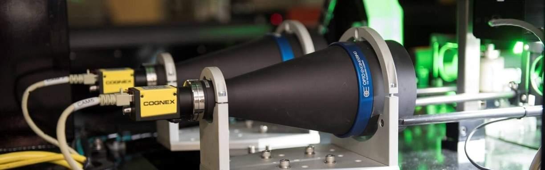 Integro Technologies: Machine Vision Integrators