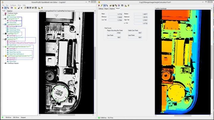 3D_VisionPro_UI-720x404-d837cc0d-3c59-46e4-9631-1e83467ad019