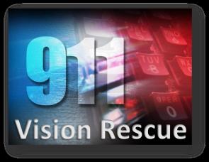911 machine vision consulting