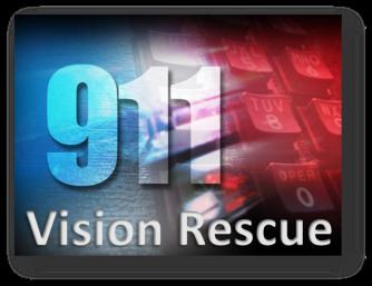 911 vision
