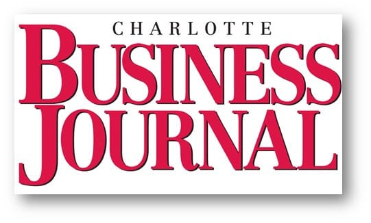 Charlotte Business Journal