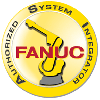 Fanuc system integrator