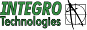 Integro Master Logo Color (2)