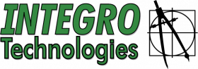Integro Master Logo Color (2)