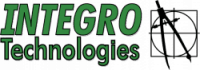 Integro Technologies