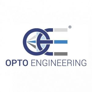 Opto Engineering