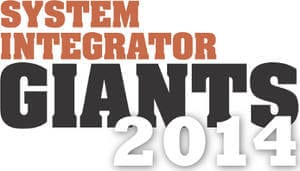 System-Integrator-Giants-2014