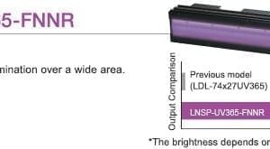 UV Wide