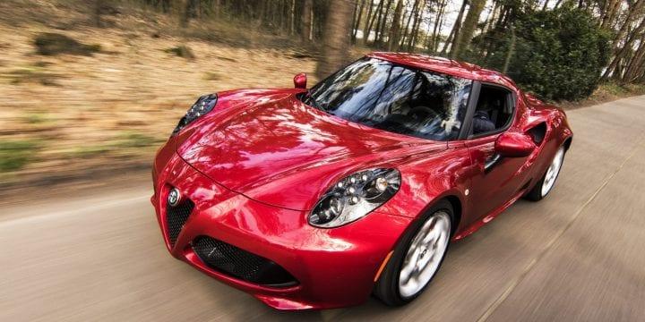 action-asphalt-auto-210019 red car