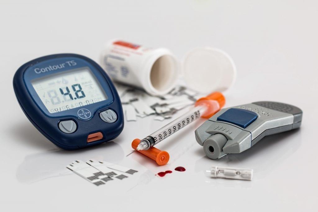 blood-sugar-chronic-diabetes-46173