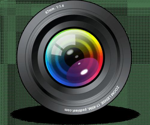 camera-lens-600×498